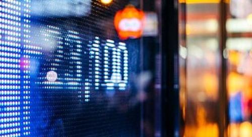 Dow Jones Sustainability Index Questionnaire Guidance [2020 Update]