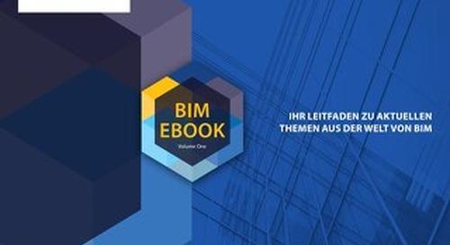 Das BIM E-Book