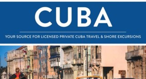 Cuba Shore Excursions and Extensions