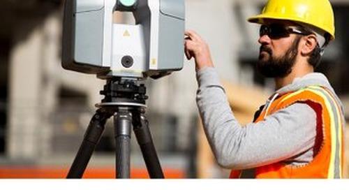 3D-Scanning im Überblick