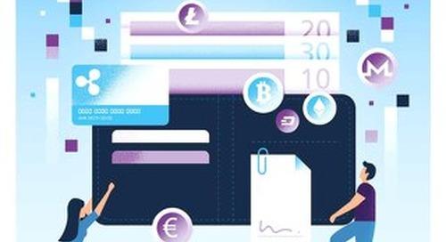 Cryptocurrencies & Blockchain 2018