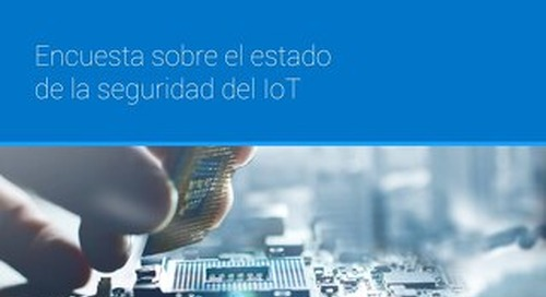 StateOfIoTSecurity_Report_10_22_18_v2_am_ES