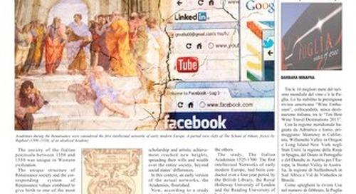 italoamericano-digital-1-17-2013
