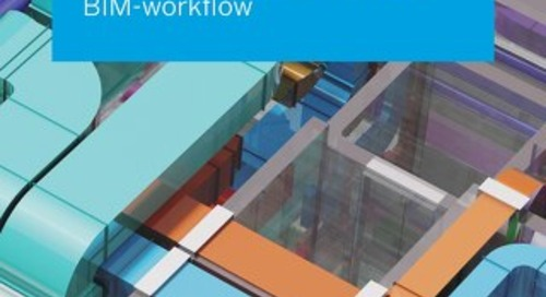 Best practices in BIM