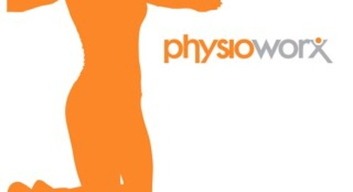 Physioworx Int