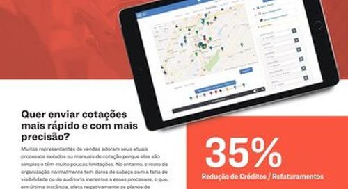 MOBILEsales - Português