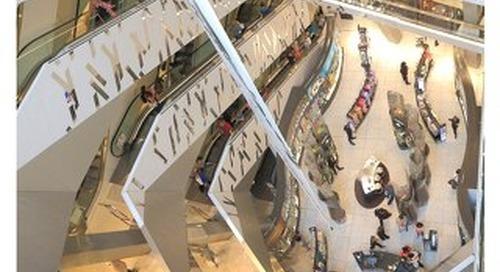 2215 - Inside Retail Weekly