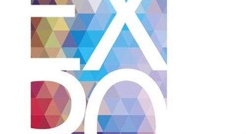 Electrosonic EXPO Encyclopedia