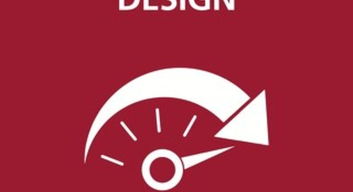 Lost in Translation: Solving Common Issues in High-Speed Design