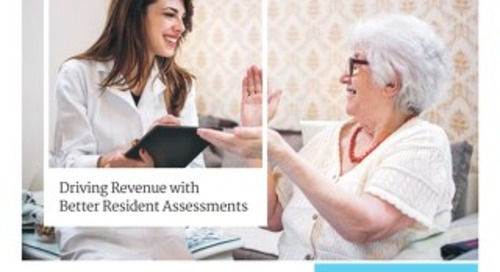 Tips & Tricks to Driving Revenue with Better Assessments