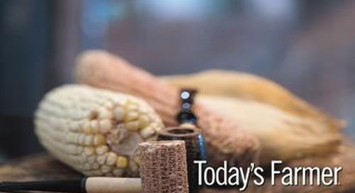 DecJan2019 Today's Farmer Magazine