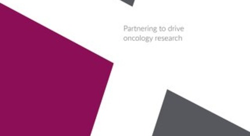 Biotech Oncology brochure