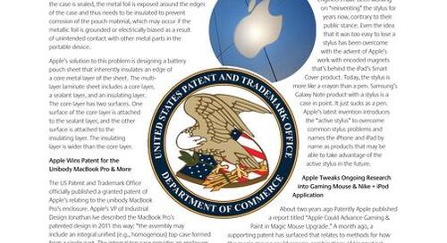 Apple Directory
