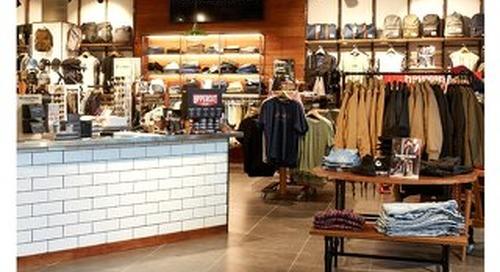 2219 - Inside Retail Weekly