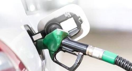 Motus 2019 Fuel Trends Report