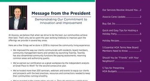 Q4 Newsletter_IMC_C3