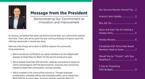 Q4 Newsletter_IMC_Non-C3