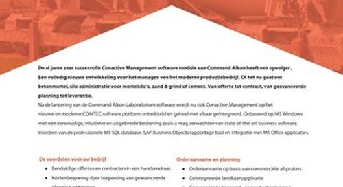 Conactive Management