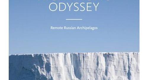High Arctic Odyssey: Remote Russian Archipelagos