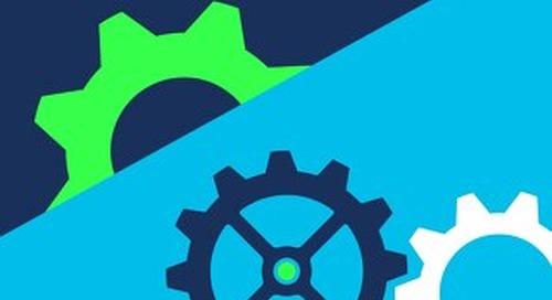 Using predictive analytics to drive workforce optimisation