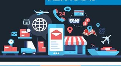 WesternComputer-Distribution-Retail Dist IP