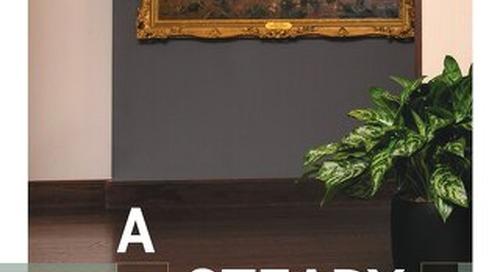Associa CEO John Carona featured in D CEO January/February 2019