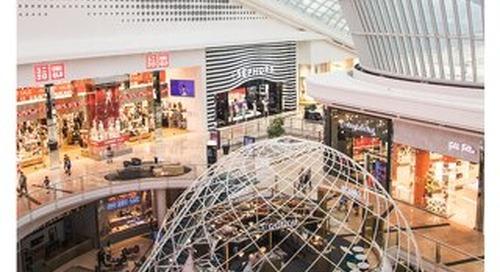 2222- Inside Retail Weekly