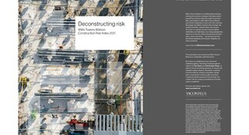 construction-risk-index-wtw
