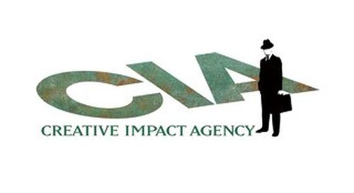 CIA Portfolio