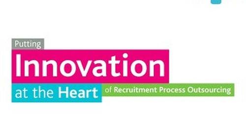 Innovation Whitepaper