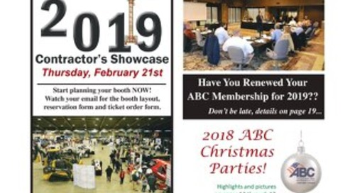 Jan 2019 ABC Advantage