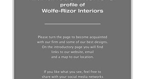 Wolfe-Rizor