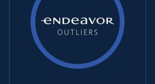 endeavor-outliers-facebook-2018