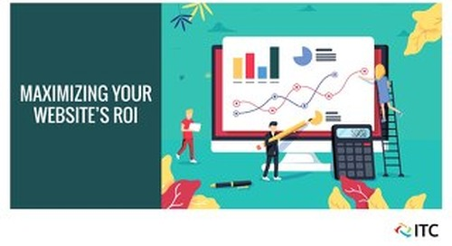 Maximizing Your Website's ROI