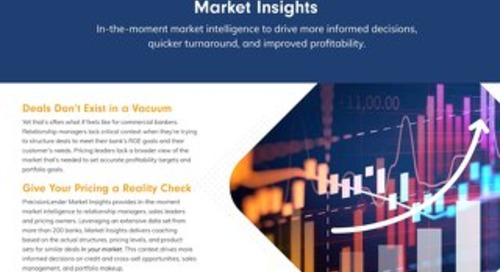 Market Insights Overview
