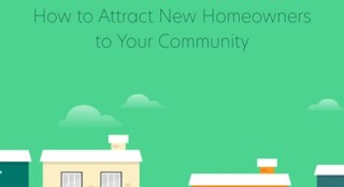 Community Marketability