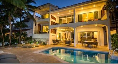 Equity Residences Casa Texoma