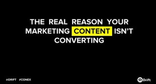 The Real Reason Your Marketing Content isn't Converting (and how to fix it)_Austin