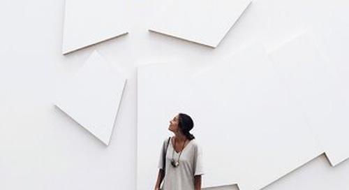 11 Creative Digital Museum Campaigns