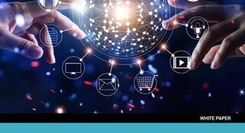 Sieben strategische Vorgaben für die Auswahl einer modernen Filesharing- und Content-Collaboration-Lösung für Unternehmen