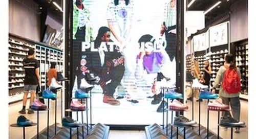 2226 - Inside Retail Weekly