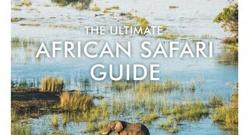 ZE Feb-2019_Africa_Guide