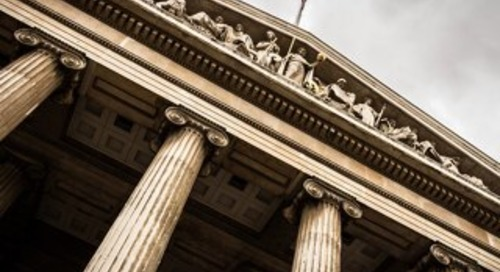 How to Future Proof your Law Firm - Case Study