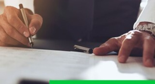 EcoVadis CSR Rating Methodology: Scoring Principles