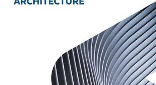 Fundamental Data Warehouse Architecture Guide