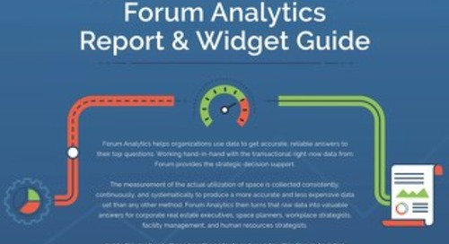 AgilQuest Analytics Report and Widget Sample Guide