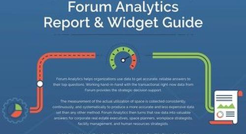 AgilQuest Analytics Report and Widget Sample Guide