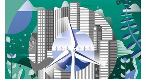 Future of Energy 2019