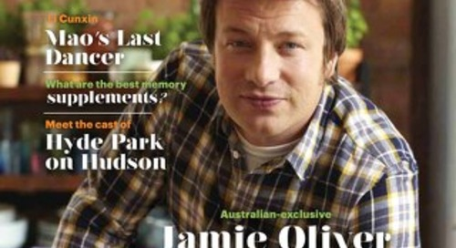 The Retiree Magazine Autumn 2013
