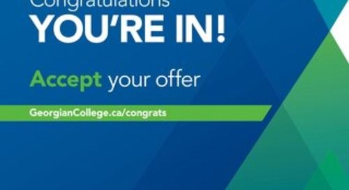 Acceptance Package 2019